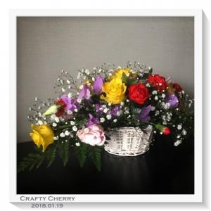20180119_flower.jpg