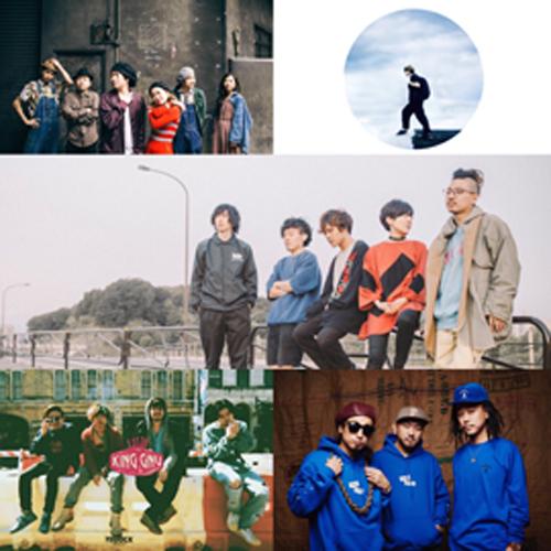 tour_photo.jpg