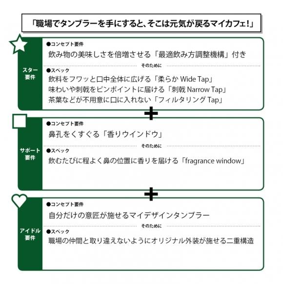 blogcasting_180117.jpg