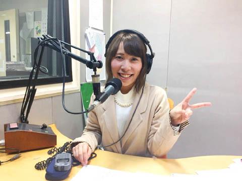 田中ブログ1