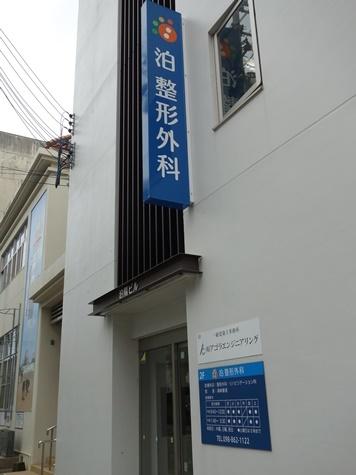 DSC05425.jpg