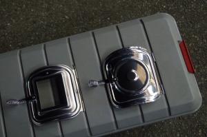 ホンマ製作所時計型ストーブ (7)