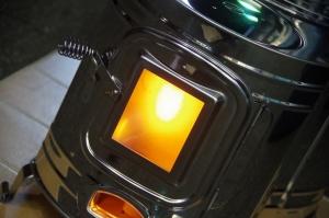 ホンマ製作所時計型ストーブ (11)