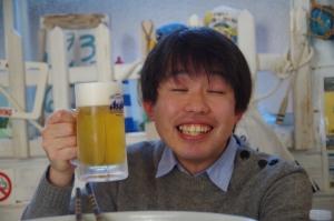 1COSTCOモツ鍋 (19)