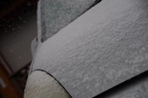 白井市雪 (3)