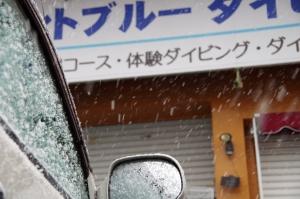 白井市雪 (4)
