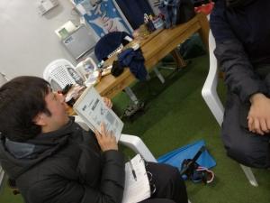 千葉県ダイブマスターコース白井鎌ヶ谷松戸船橋ダイビング (4)