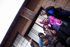 5江の浦一吉丸金シャブ (14)