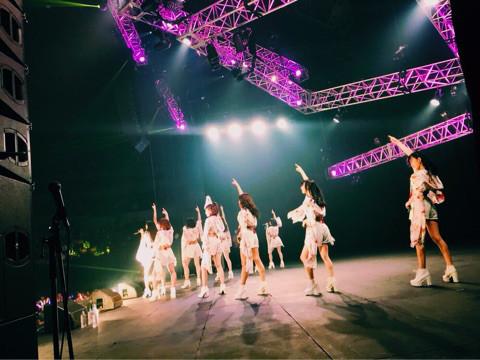 りなぷー1-20171229(1)