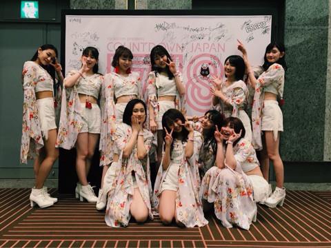 りなぷー1-20171229(2)