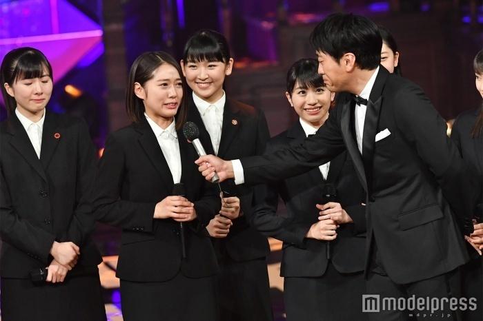 レコード大賞20171230モデルプレス04