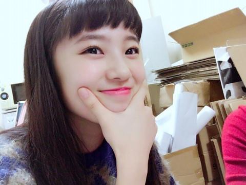 りかこ1-20161022(2)
