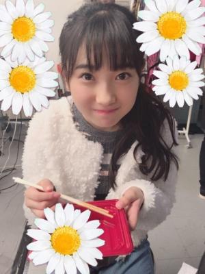 ゆかにゃん1-20171019(1)