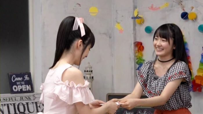 嗣永桃子メモリアル36もりとちからの手紙05