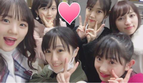 2018年01月16日稲場(1)