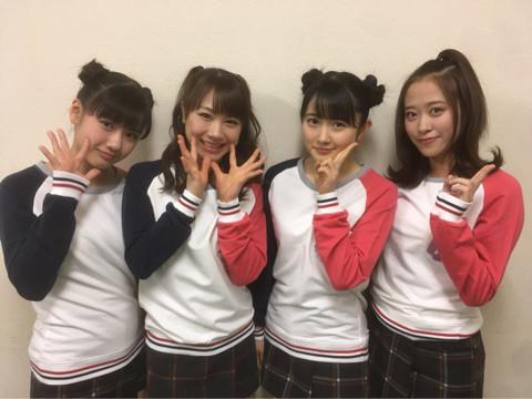 11期1-20180109(1)小田ちゃん