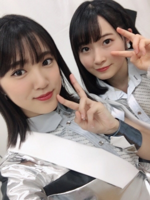 2018年01月13日小関(1)