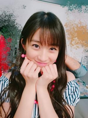 10期1-20170822(1)あゆみん