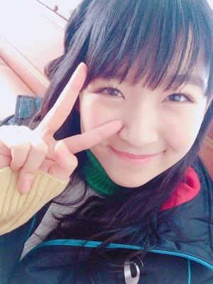 小野1-20180205(1)