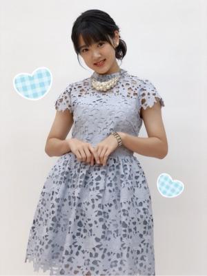 2018年02月10日小関(1)