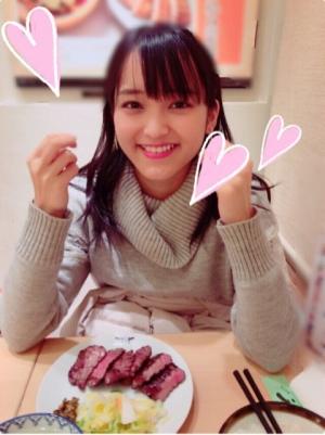 桜子1-20180126(2)