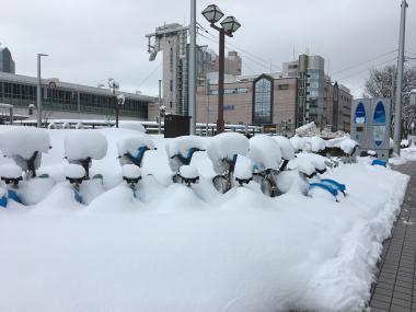 03富山駅南①_convert_20180216105359