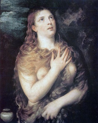 Tizian180117a.jpg