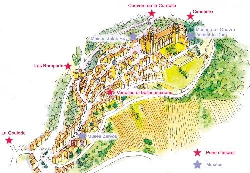 carte_village_vezelay_et_musees_20120408_182948.jpg