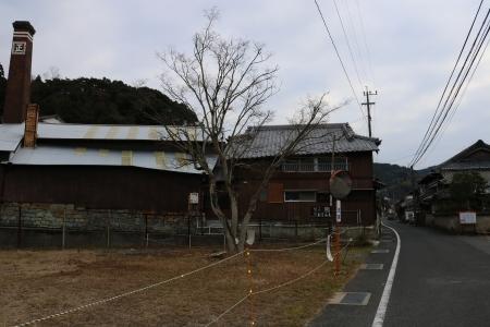 陶源郷(2)