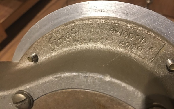 4-1000A-05.jpg