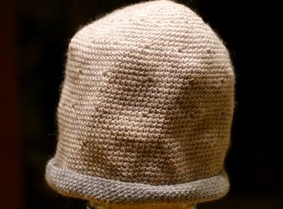 180210帽子 (2)