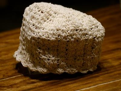 180210帽子 (3)