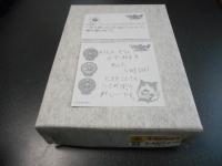 DSCN3901[1]