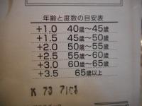 DSCN4330[1]