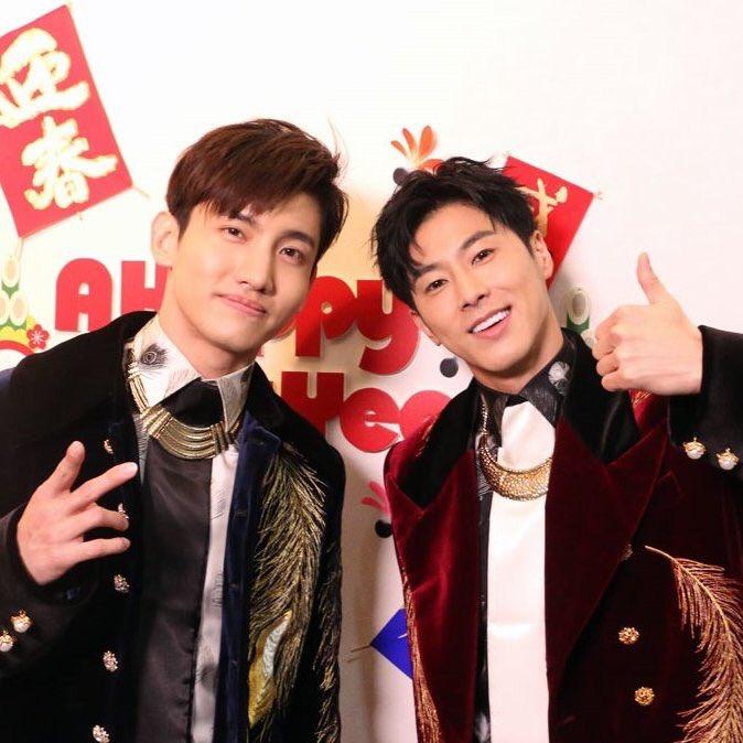 CDTV2018 あ