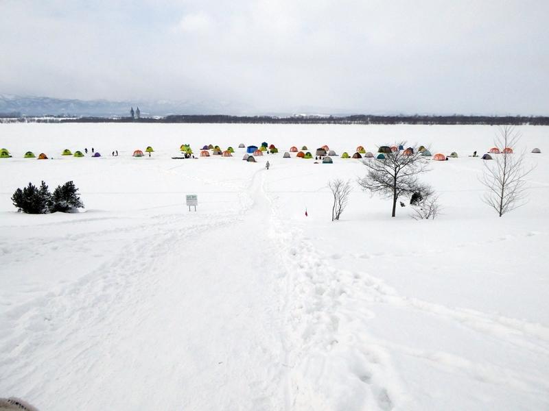 2018-01-15-Sunagawa05.jpg