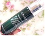 オーガニック化粧品オラクルの美容液