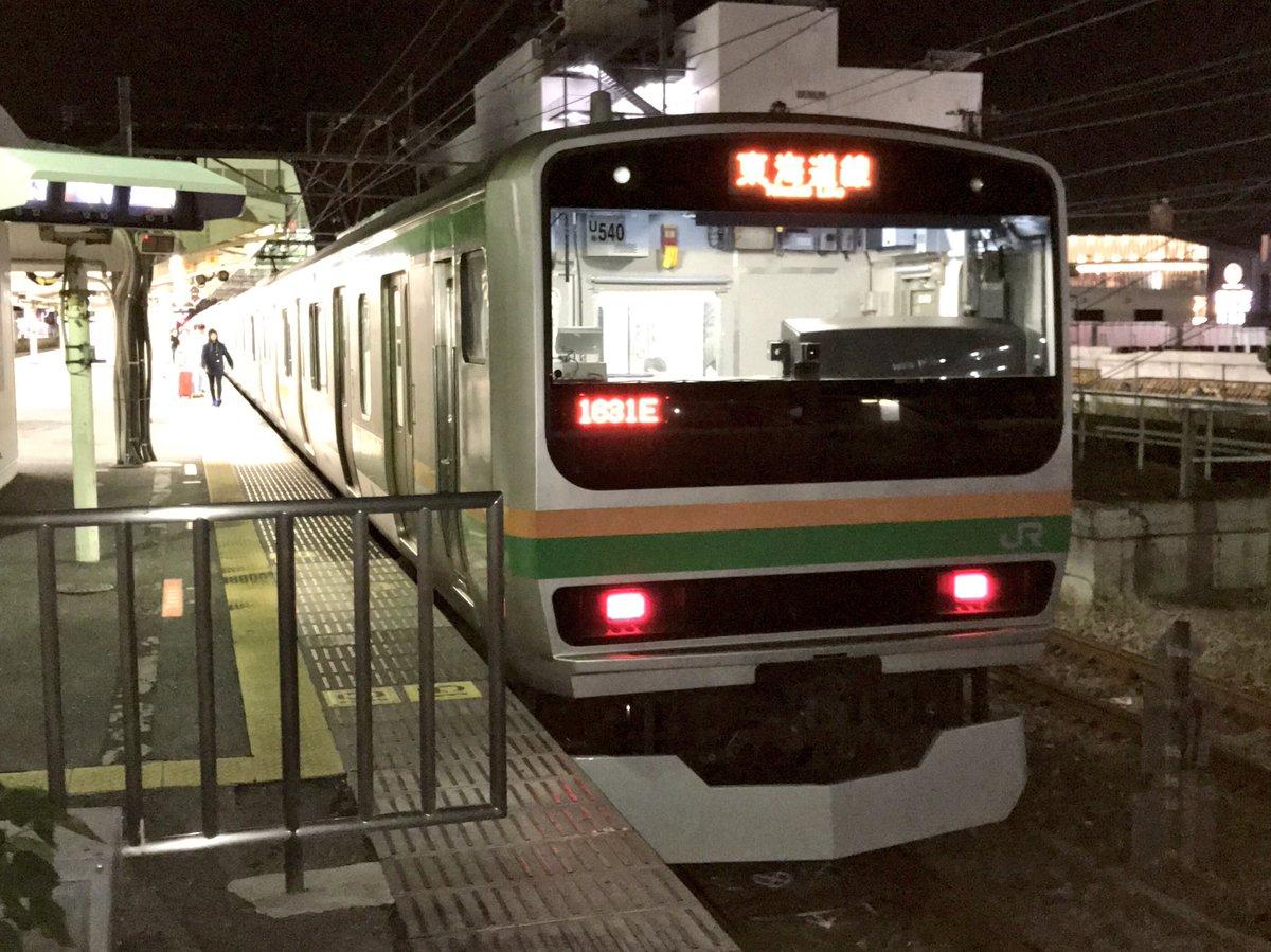 171007-01.jpg