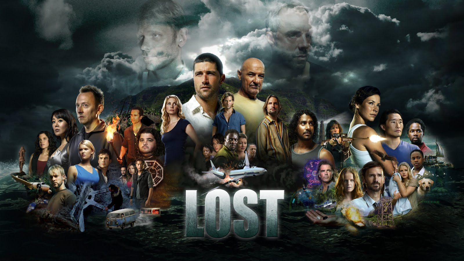 THE_COMPLETE_LOST_WALLPAPER.jpg