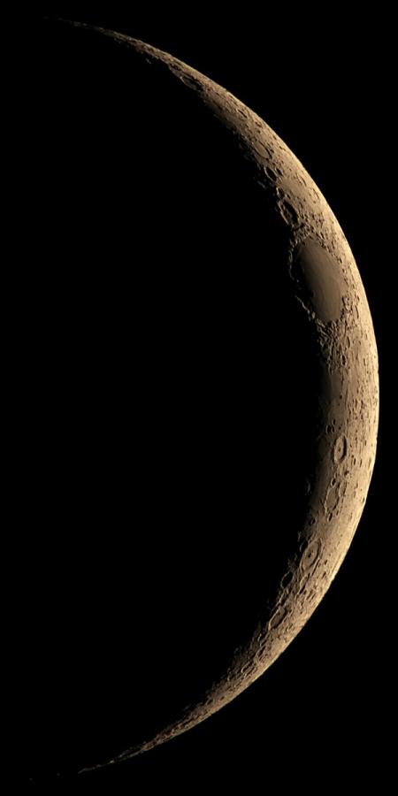 20171221-moon-reg-39s.jpg
