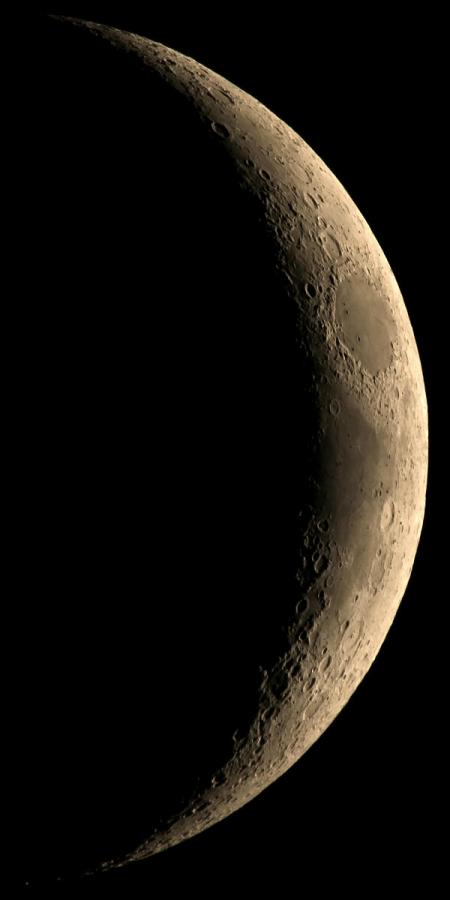 20171222-moon-reg-37s.jpg