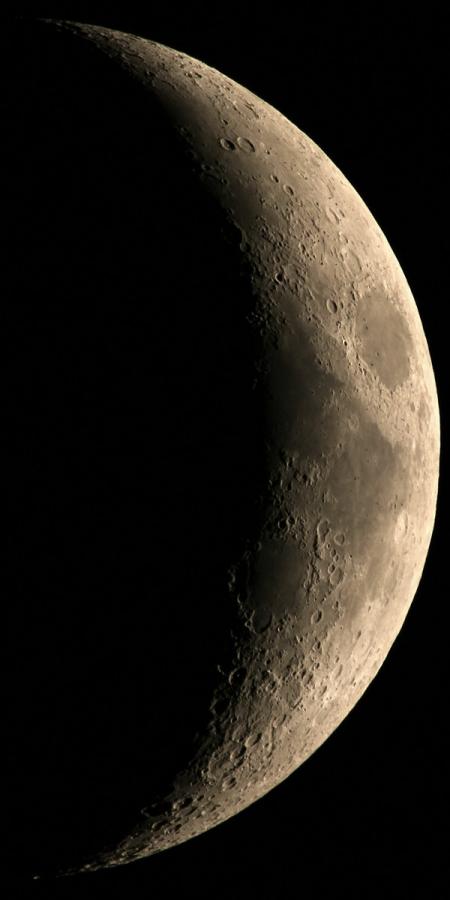 20171223-moon-reg35s.jpg