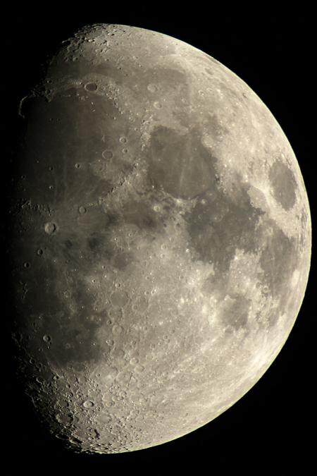 20171228-moon-reg45s.jpg