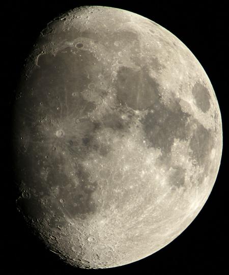 20171229-moon-reg45s.jpg