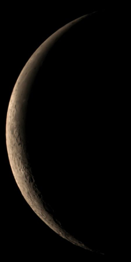 20180114-moon-reg40s.jpg