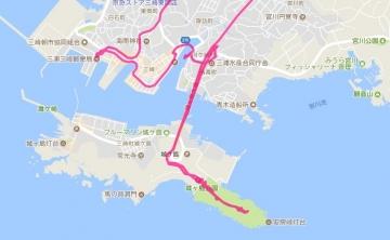 20180101_300_MAP.jpg