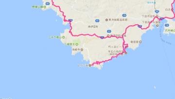 20180103_019_MAP000.jpg