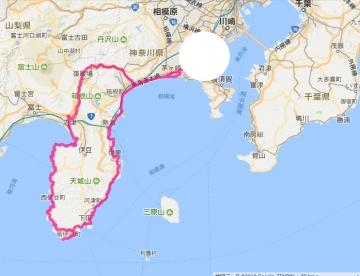 20180103_021_MAP100.jpg