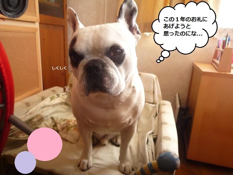 にこら201011to201108 1030