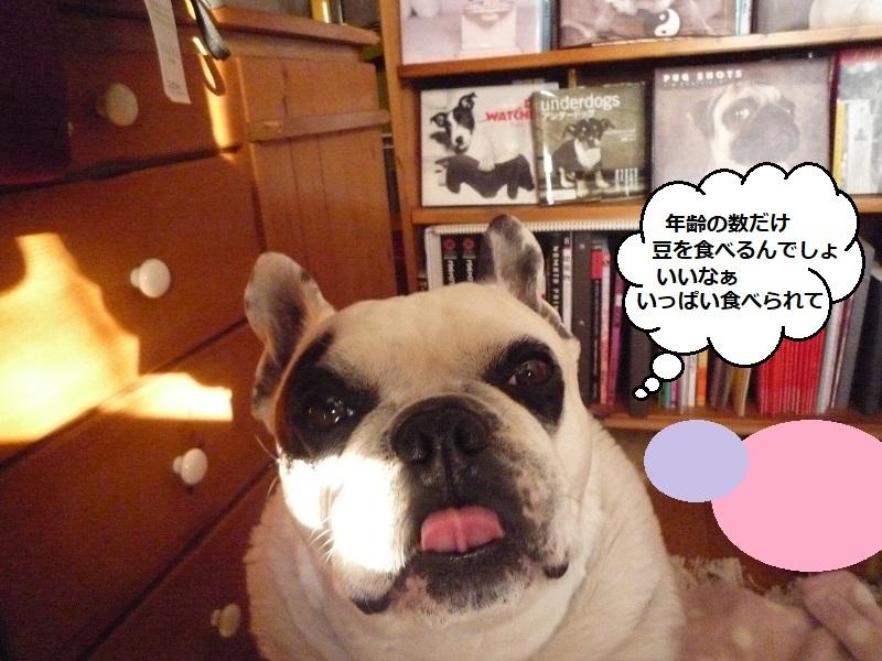 にこら201011to201108 1802